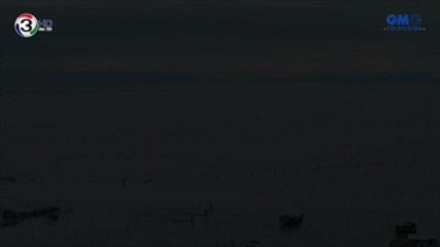 Journey The Series - ตอน ปักษ์ใต้ ปักหมุด หยุดเวลา - EP.10 - สงขลา 1/4