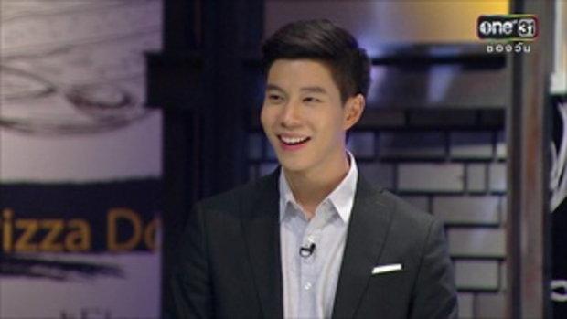 จงภูมิใจในความเป็นไทย | TOP CHEF THAILAND | one31