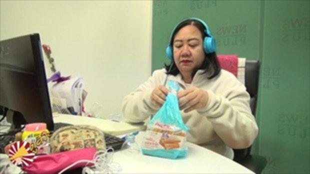 DIY ขวดน้ำสารพัดประโยชน์ (Life Hacks With Plastic Bottles.)