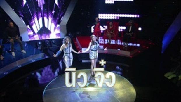 ตัวอย่าง Remaster Thailand | EP.3 | 25 พ.ย. 60 | one31