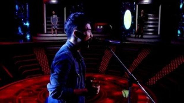 กว่าจะรู้สึก - ชาวร็อคเขาก็เศร้าเป็น !! - SingerAuction