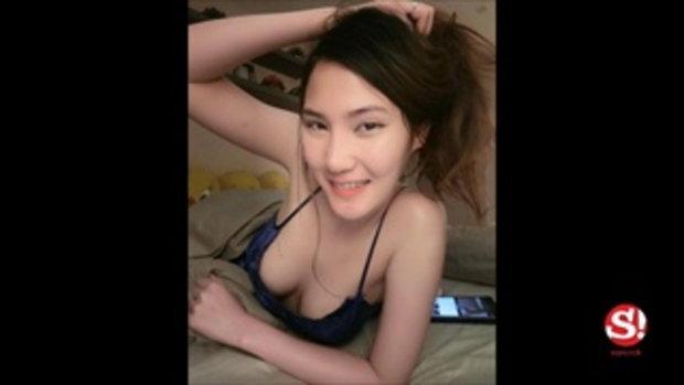 รวมภาพ เกร๊ท แม็กซิม กับความเซ็กซี่ในชุดบิกินี่