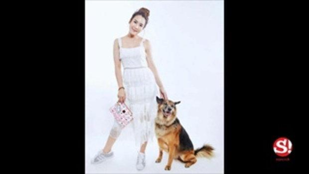 10 ดาราไทยหน้าคล้ายดาราสาวแดนกิมจิ ประหนึ่งพี่น้องที่พลัดพราก