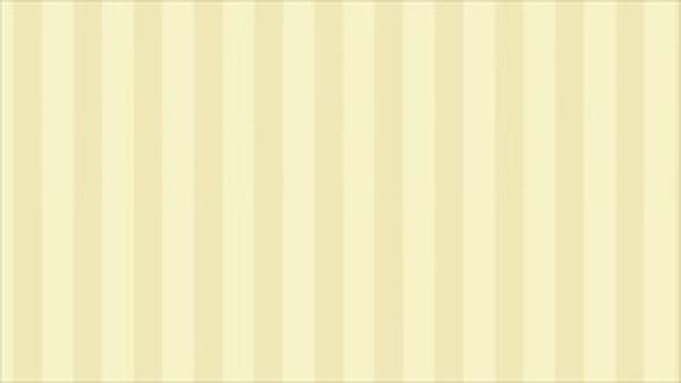 กบนอกกะลา : คุกกี้ วัฒนธรรมแป้งอบกรอบ ช่วงที่ 2/4 (31 พ.ค.61)