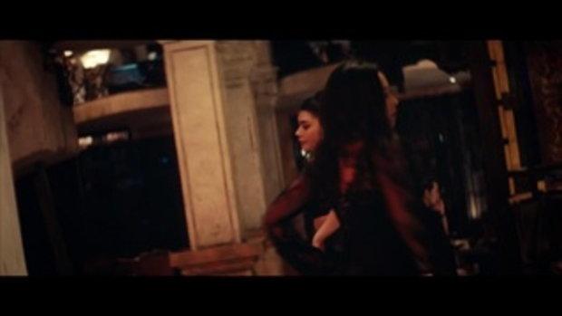 เอาไม่เสร็จ (Hold Down) - ใบเตย Rsiam [Official MV]
