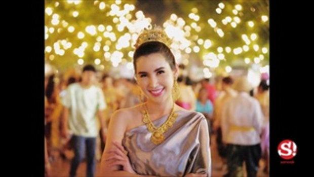 รวมสาวทรานส์เจนเดอร์ เวทีมิสทิฟฟานี่ ที่สวยที่สุดในไทย