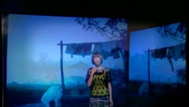 คิดฮอดตลอดเวลา - จินตหรา พูนลาภ【OFFICIAL MV】