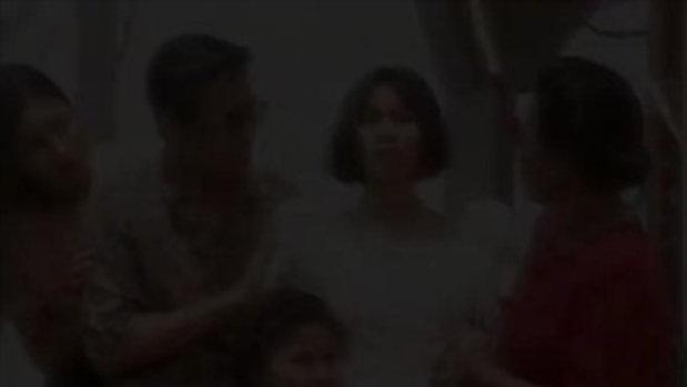 เจ้าบ่าวหาย - จินตหรา พูนลาภ【OFFICIAL MV】