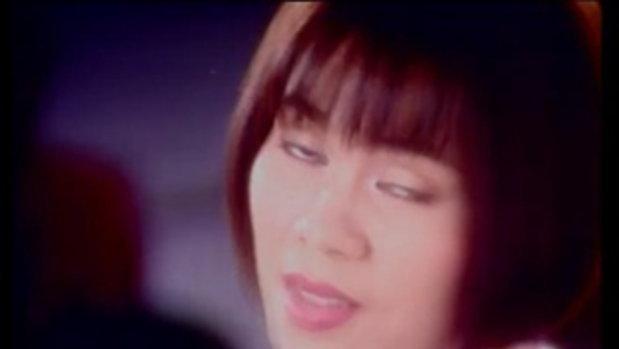 รักโผล่โสนแย้ม - จินตหรา พูนลาภ【OFFICIAL MV】