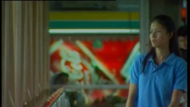 นัดรอบ่พ้ออ้าย - จินตหรา พูนลาภ【OFFICIAL MV】