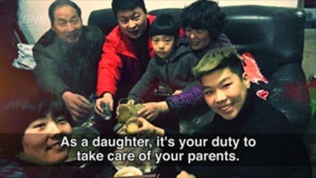 Xiong - Family Sacrifice_High Res