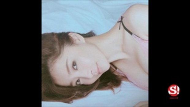 'Ayumu Takeuchi' นักแสดงสาวชาวญี่ปุ่น ที่หนุ่มไทยเห็นแล้วรักเลย