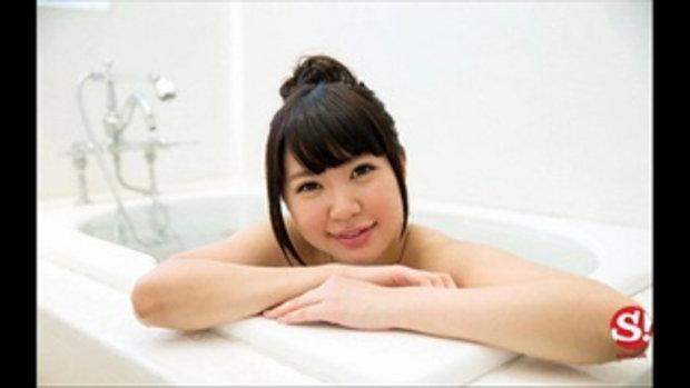 Haruna Aisaka หรือ Naruse Risa อดีตสมาชิก AKB48 กับการก้าวสู่วงการหนัง AV
