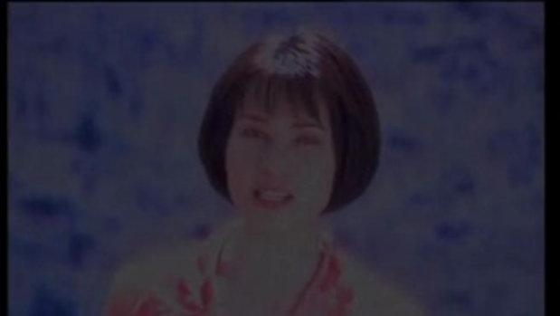 ดื่มเพื่อลืมเศร้า - จินตหรา พูนลาภ【OFFICIAL MV】