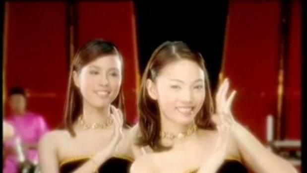 น้ำตาหล่นบนเถียงนา - จินตหรา พูนลาภ【OFFICIAL MV】