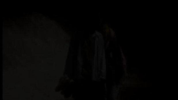 สิ้นหวังที่วังตะไคร้ - จินตหรา พูนลาภ【OFFICIAL MV】