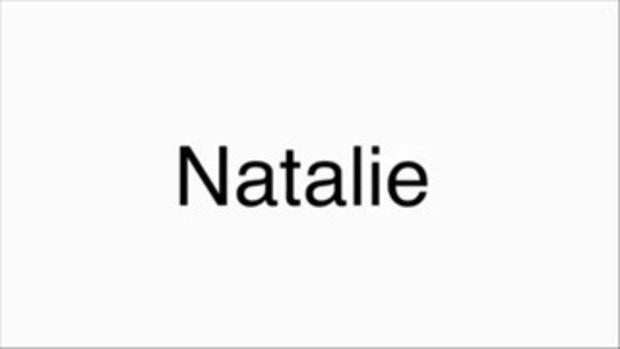 9ปีที่รอคอย วินาทีแห่งความประทับใจ ฟลุค เกริกพล ขอแต่งงาน นาตาลี เจียรวนนท์