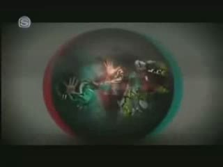 [MV] W-inds (RAIN IS FALLIN') ft G Dragon + DL Lin