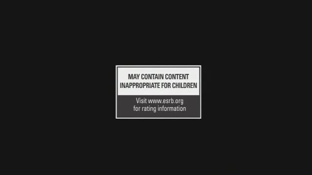 Splinter Cell: Conviction [E3 2009 Extended]