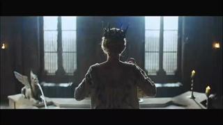 Snow White and the Huntsman - Trailer 2 ซับไทย