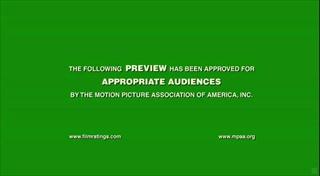 The Three Stooges - Trailer ซับไทย
