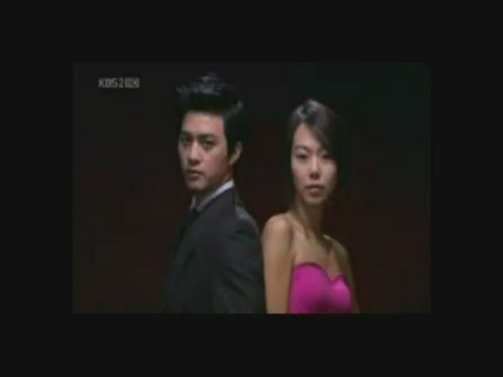 Zza La La!! คนใจง่ายเวอร์ชั่นเกาหลี