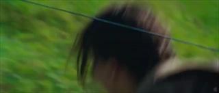 The Hunger Games - Trailer (ซับไทย)