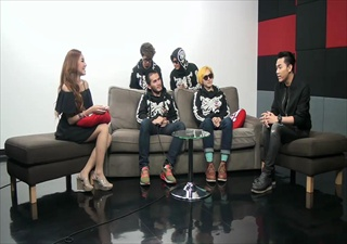 Sanook live chat - Lomosonic  3/3