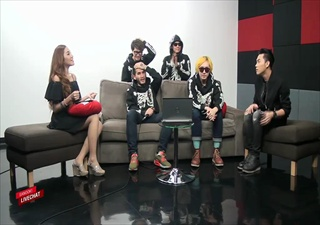 Sanook live chat - Lomosonic 2/3