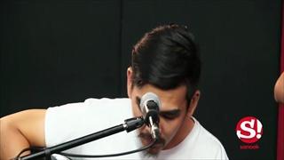Sanook Live chat (ร้องสด) เพลง เกินมาตรฐาน , หรือมันไม่มีอยู่จริง - ศิลปินกลุ่ม The Voice