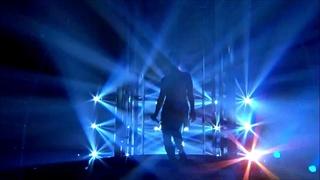 เปลี่ยนหน้าท้าโชว์ Sing Your Face Off | 19 ก.ย. 58 | S6 เอกกี้ – มาช่า วัฒนพานิช - Musis Lover