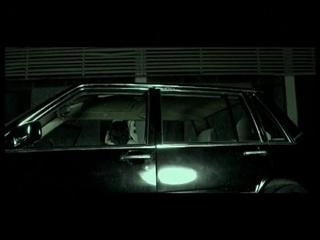 เพลง ไม่เป็นไร - Blackhead