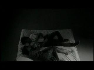 เพลง เวลา - COCKTAIL
