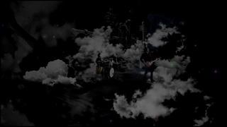 เพลง งานเต้นรำในคืนพระจันทร์เต็มดวง feat. นิว นภัสสร - COCKTAIL