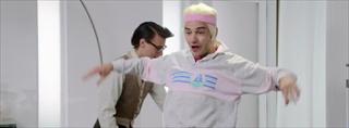 เพลง Best Song Ever - One Direction