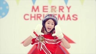 เพลง Lonely Christmas - Crayon Pop