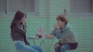 เพลง Let's Not Fall In Love - BIGBANG