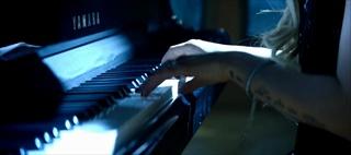 เพลง Let Me Go - Avril Lavigne