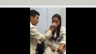 รีวิวศัลยกรรมเกาหลี โรงพยาบาลไอดี : วีไลน์, V3 ลิฟติ้ง, แก้จมูก อ.ควีน ทาโร่