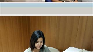[Review] โรงพยาบาลไอดี : ศัลยกรรมเกาหลี ทำตา , จมูก , วีไลน์ และโหนกแก้ม