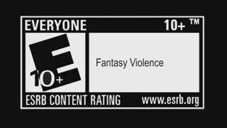 Star Wars Battlefront: Elite Squadron [DS]