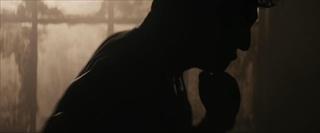 Gangster Squad - Trailer F1