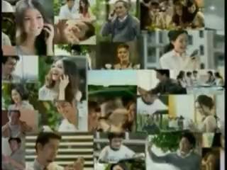 Take Me Out Thailand 6  ตุลาคม 2555  2/4