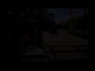 มหัศจรรย์รักกับสิ่งเล็กๆ - Official Trailer