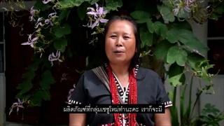 EMQUARTIER GOOD MARKET - Noeri Thung Meung Thong-low res