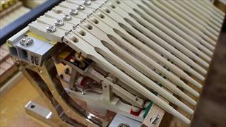 กบนอกกะลา : เปียโน ราชาแห่งเครื่องดนตรี ช่วงที่ 3/4 (19 ม.ค.60)
