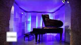 กบนอกกะลา : เปียโน ราชาแห่งเครื่องดนตรี ช่วงที่ 2/4 (19 ม.ค.60)