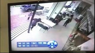 ตำรวจ พบเบาะแสคนร้าย ยิง รปภ.-ทำร้ายกรรมการมวย คาดปมส่วนตัว
