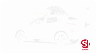 Hyundai Kona 2017 ใหม่ คู่แข่งใหม่ล่าสดของ C-HR และ HR-V