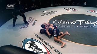 Andrew Leone Video